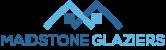 Maidstone Glaziers
